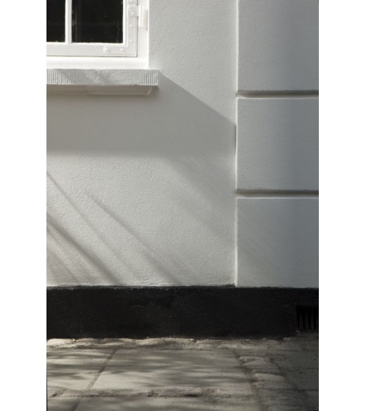 Image of   DYRUP FACADE FARVETESTER - Størrelse - 0,75 L, Farve - tonebar