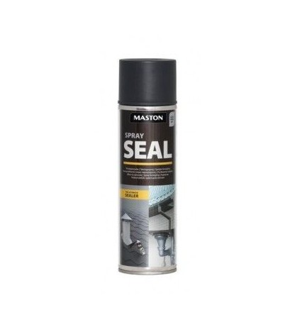 Maston Sprayseal