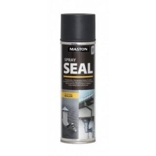 Maston Sprayseal