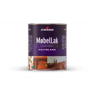Junckers MøbelLak Oliebaseret
