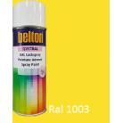 BELTON RAL 1003