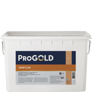Progold Tapetlim