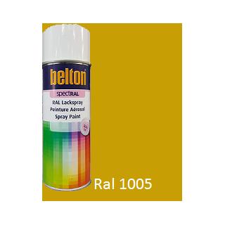BELTON RAL 1005