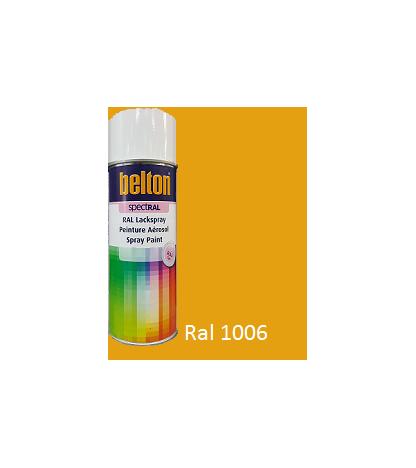 BELTON RAL 1006