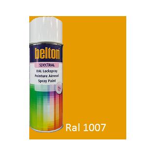 BELTON RAL 1007