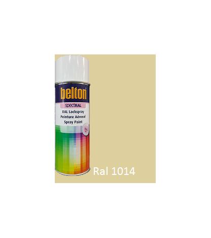 BELTON RAL 1014