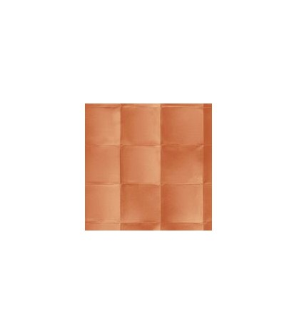 Tapet TF Paper Craft 68021