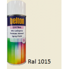 BELTON RAL 1015