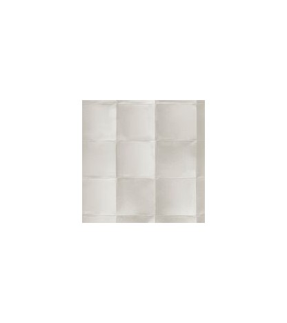 Tapet TF Paper Craft 68022