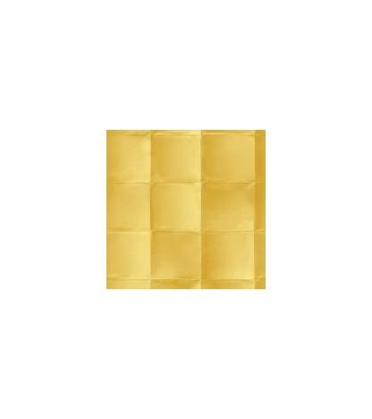 Tapet TF Paper Craft 68023