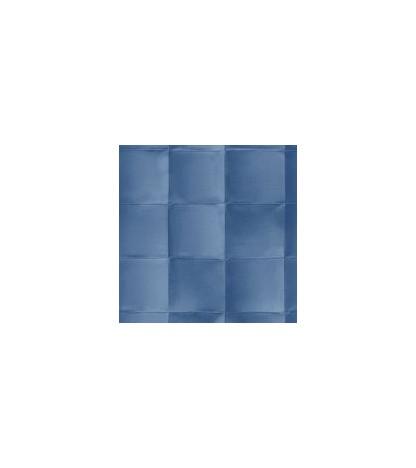 Tapet TF Paper Craft 68024