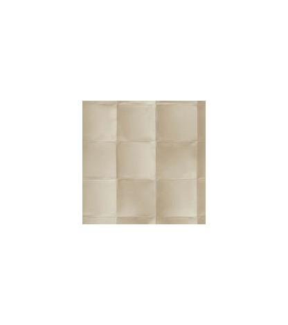 Tapet TF Paper Craft 68025