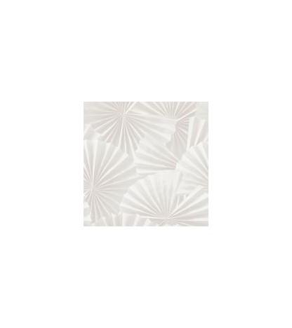 Tapet TF Paper Craft 68030