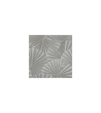 Tapet TF Paper Craft 68034