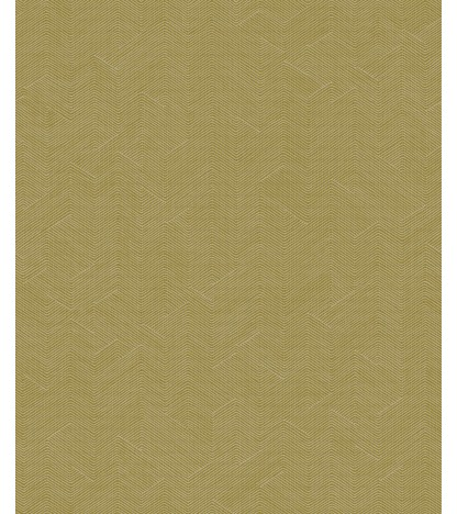 Tapet  Khroma Sketch 19501