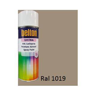 BELTON RAL 1019