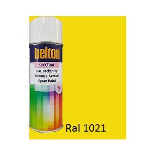 BELTON RAL 1021