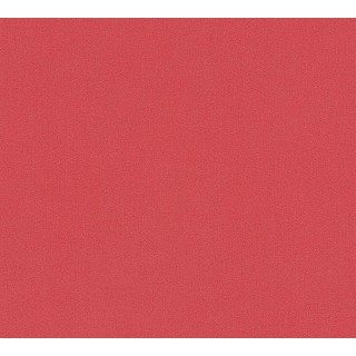 Tapet JU. Karl Lagerfeld 3788-66