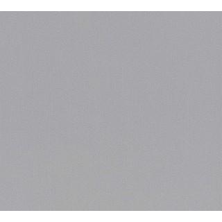 Tapet JU. Karl Lagerfeld 3788-42