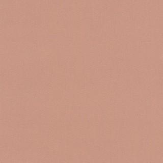 Tapet JU. Karl Lagerfeld 3788-73