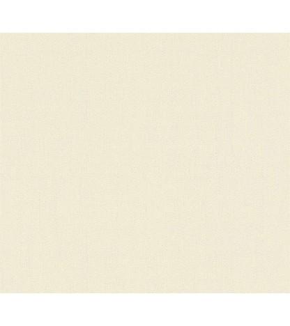Tapet JU. Karl Lagerfeld 3788-04