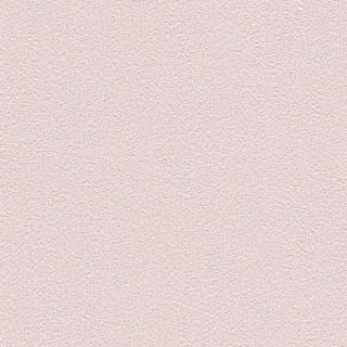 Tapet JU. Karl Lagerfeld 3788-11