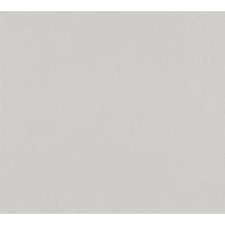 Tapet JU. Karl Lagerfeld 3788-97