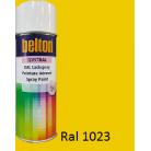 BELTON RAL 1023