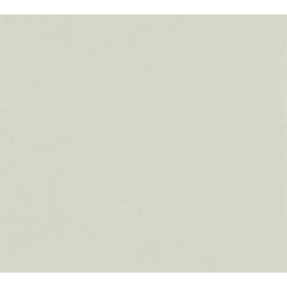 Tapet JU. Karl Lagerfeld 3788-80