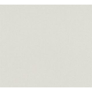 Tapet JU. Karl Lagerfeld 3789-03