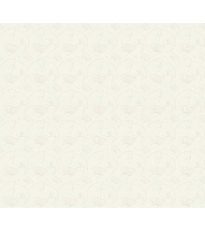 Tapet JU. Karl Lagerfeld 37847-5