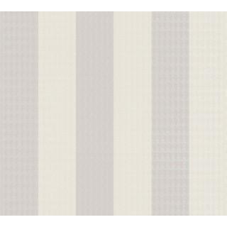 Tapet JU. Karl Lagerfeld 37849-4