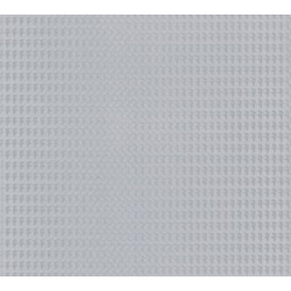Tapet JU. Karl Lagerfeld 37850-5