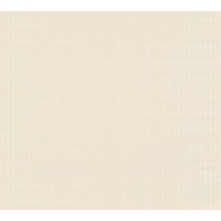 Tapet JU. Karl Lagerfeld 37850-4