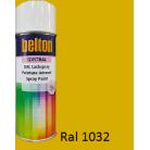 BELTON RAL 1032