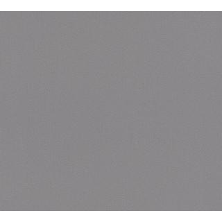 Tapet JU. Karl Lagerfeld 3788-28