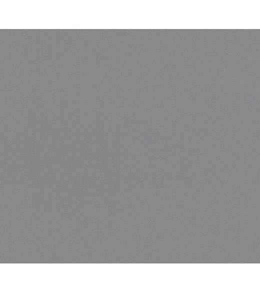 Tapet JU. Karl Lagerfeld 3788-28 thumbnail