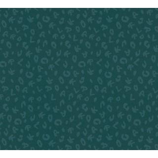 Tapet JU. Karl Lagerfeld 37856-7