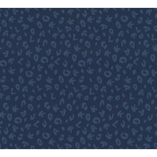 Tapet JU. Karl Lagerfeld 37856-6