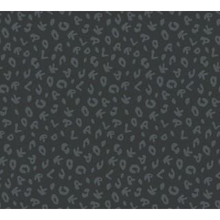 Tapet JU. Karl Lagerfeld 37856-5