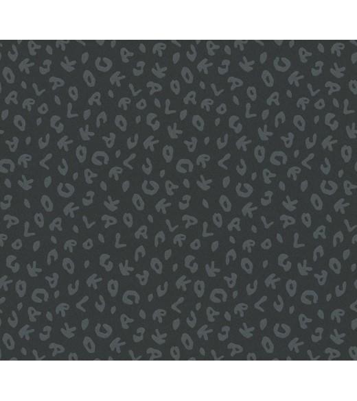 Tapet JU. Karl Lagerfeld 37856-5 thumbnail