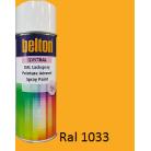BELTON RAL 1033