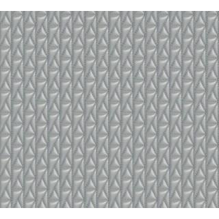 Tapet JU. Karl Lagerfeld 37844-3
