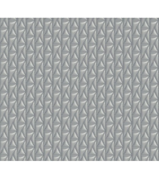 Tapet JU. Karl Lagerfeld 37844-3 thumbnail