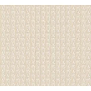 Tapet JU. Karl Lagerfeld 37844-1