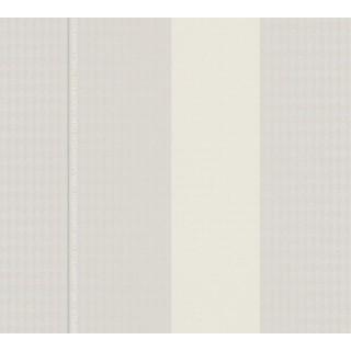 Tapet JU. Karl Lagerfeld 37848-4