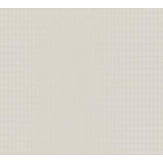 Tapet JU. Karl Lagerfeld 37850-3