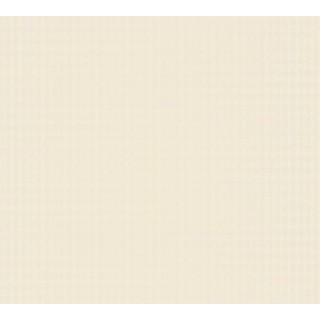 Tapet JU. Karl Lagerfeld 37850-1