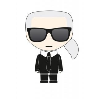 Tapet JU. Karl Lagerfeld DD120250