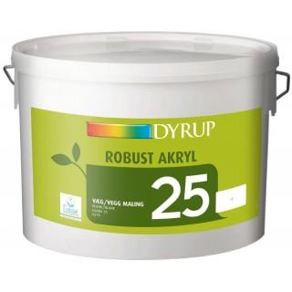 Dyrup robust 25